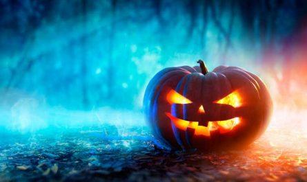 Best Halloween marketing campaigns