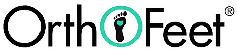 Orthorfeet Shoes Coupon – Extra 25% Off (Site-wide) at Orthofeet.com