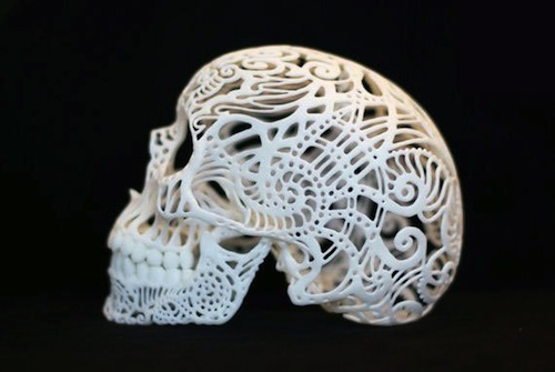 What Is 3D Printing and How Does A 3D Printer Work