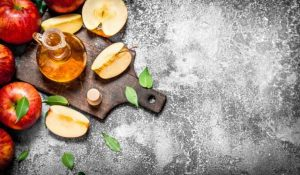 15 Best-Ever Weight-Loss Superfoods