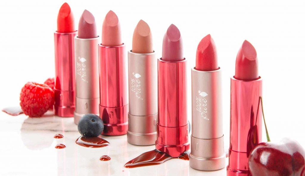 Lipstick Valentine