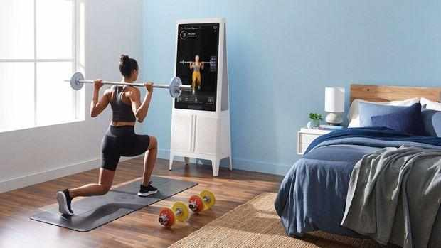 10 Best Home Gym Equipment You Should Have