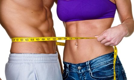 lose weight for women