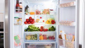 5 important refrigerator criteria reviews