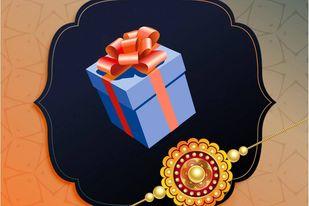 gift for Raksha Bandhan