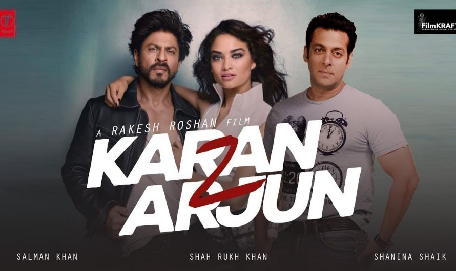 5 Top Websites to Download and Watch Bollywood Movies Online