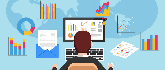 Get To Know The Best Business Analyst Certification Of 2021