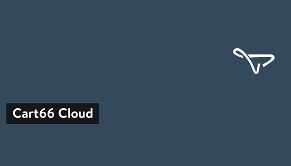 Cart66 Cloud