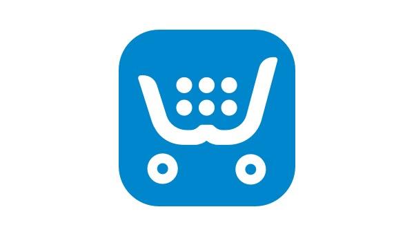 wid eCommerce Shopping Cart