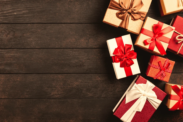 Stress Relief Gifts to Bring Instant Relief and Calm