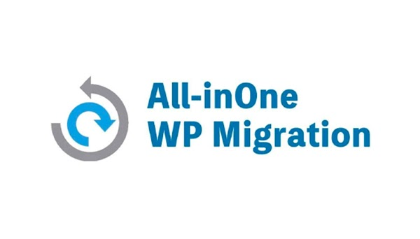 l-in-one WP Migration