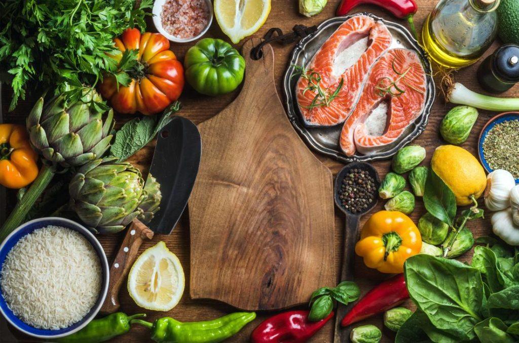 Best Arthritics Diet