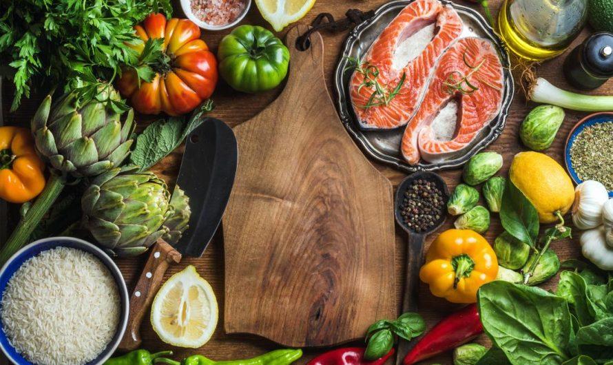 Best Arthritics Diet – recommendation for you
