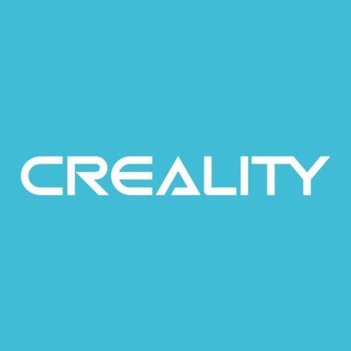Get  20% Off  Creality 3D Printer Upgrade Kits,Parts and Filament at Creality3D Official