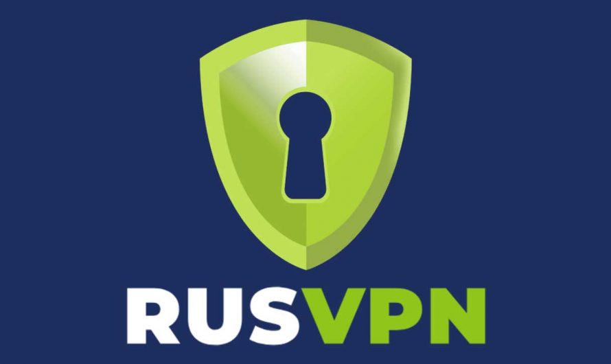 Rusvpn Reviews: Safe and anonymous web browsing