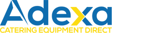 Free Shipping to Mainland UK Best Deals at Adexa Direct