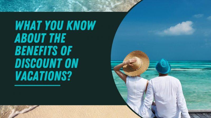 Blue Maldives Travel Youtube Thumbnail
