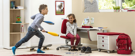 Making a routine for your kids- How to go about it