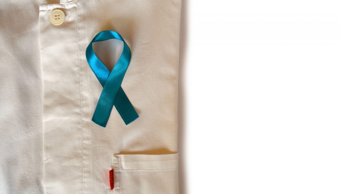 A Quick Guide to Prostate Cancer Treatment Options