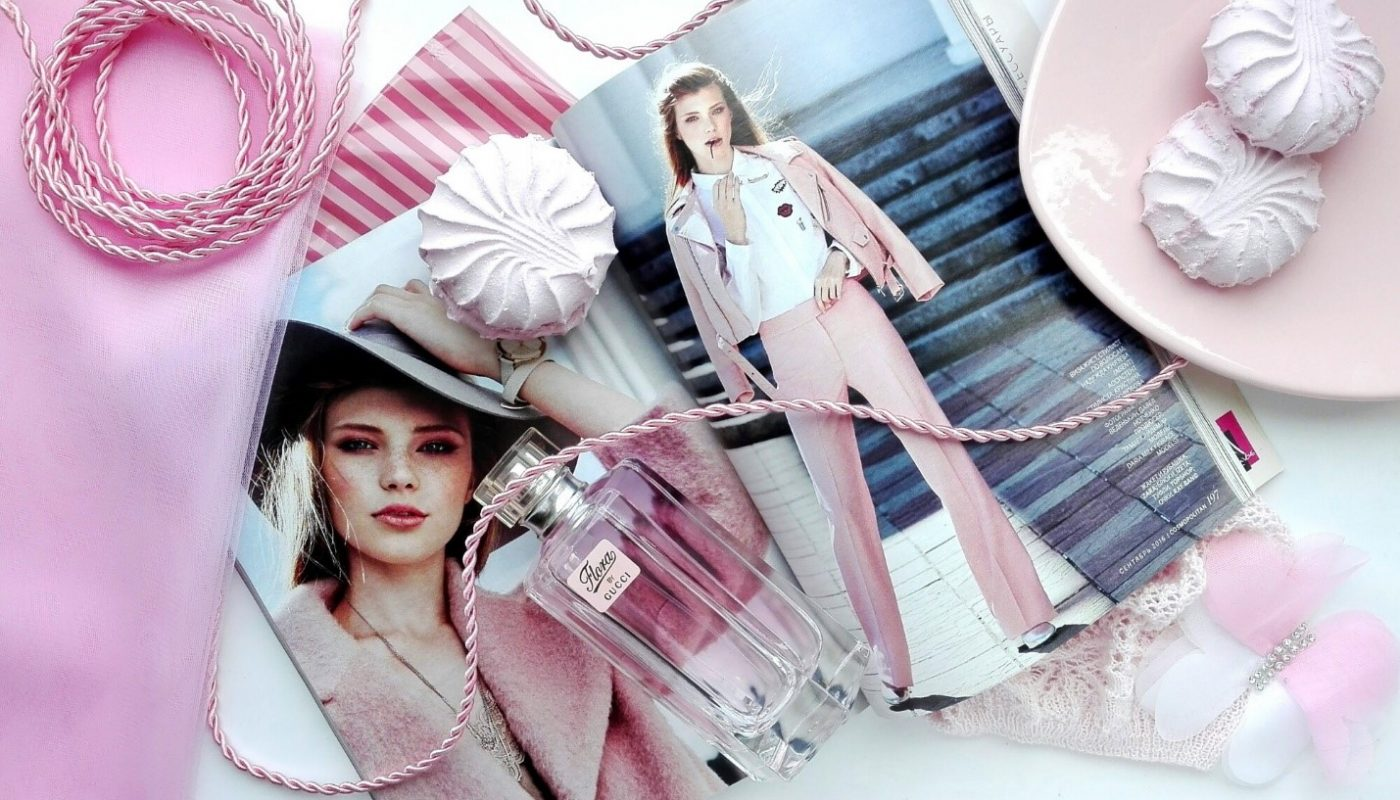 Important Best Practices to Stick To When Applying Designer Perfume