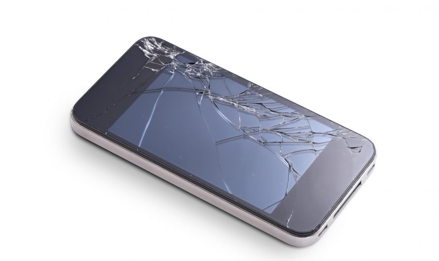 11 Tips for Protecting Your iPhone from Breaks and Scratches