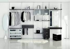 Best Tips to pick Stylish Wardrobe Design and Furniture online
