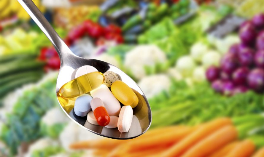 Do Daily Vitamins Work? 5 Advantages for Multivitamins