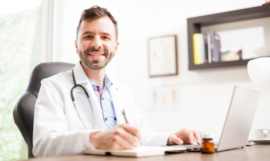 How Do I Choose the Best Primary Care Doctor My Me and My Family?