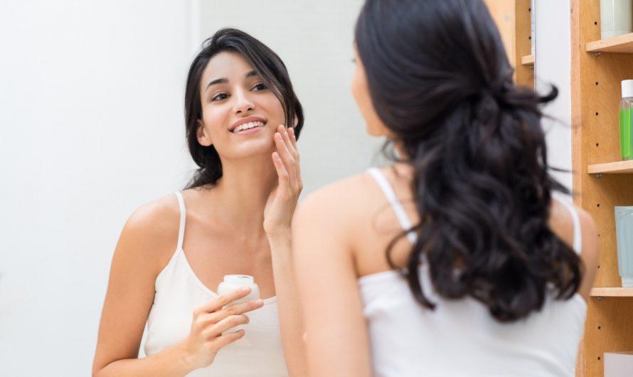 Improve Skin Health: A Beginner's Guide