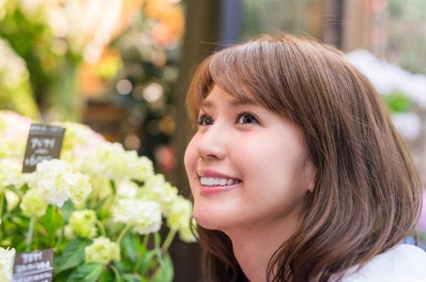 Japanese women - Willtiptop.com