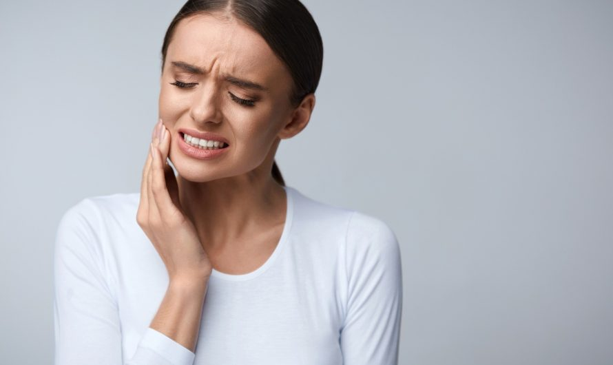 The Different Types of Wisdom Tooth Impactions That Occur Today