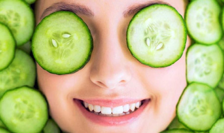 7 tips to take care of beautiful eyes, avoid wrinkles and premature aging