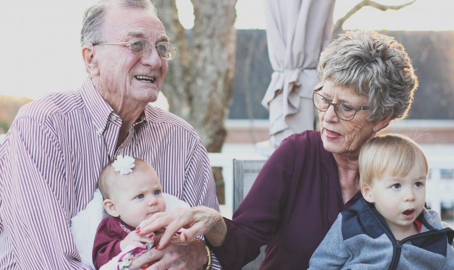 The Most Effective Ways That You Can Help a Family Member with Alzheimer's